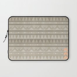 There is no desert Laptop Sleeve