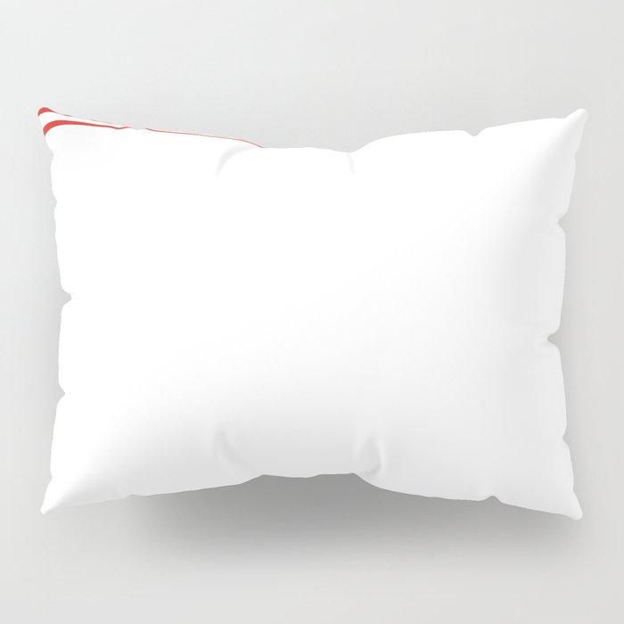 Corse Racing Gp Pillow Sham