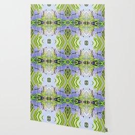 Center of Balance Wallpaper
