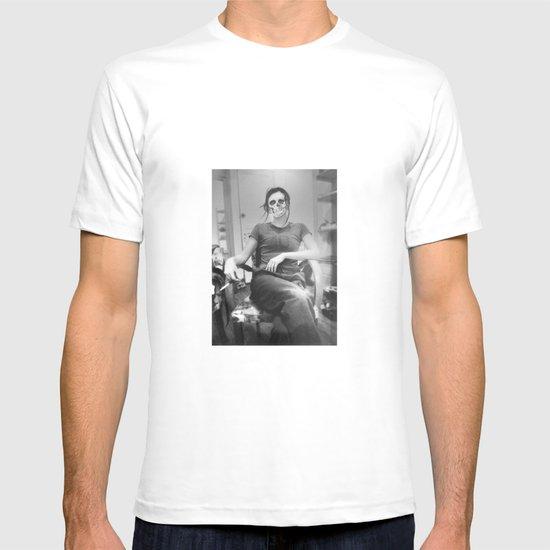 Rendez-vous#01 T-shirt