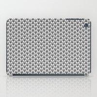ukraine iPad Cases featuring Ukraine by Sitchko Igor