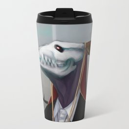 Thorn Travel Mug