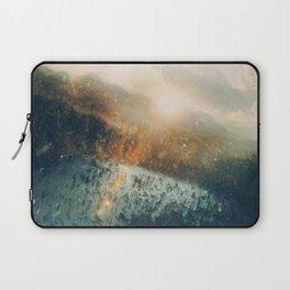 Wilds Laptop Sleeve