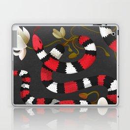 Ophidian 01 Laptop & iPad Skin