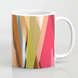 Abstract Composition 620 Coffee Mug