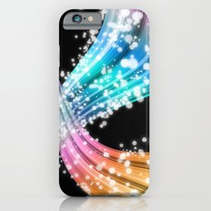 Space Highway iPhone 6s Slim Case