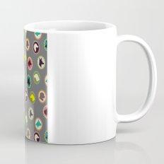 dog cameos Coffee Mug