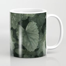 Flora - Landscape and Nature Photography Coffee Mug
