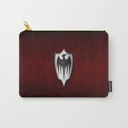 Shield-5 Carry-All Pouch