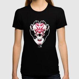 SKULLCAP T-shirt