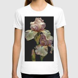 Iris Love T-shirt