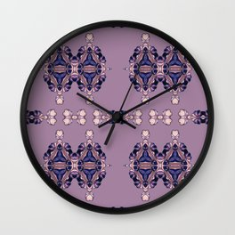 p11 Wall Clock