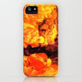 XZ1 iPhone Case