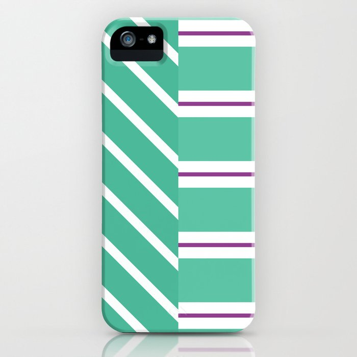 vanellope von schweetz inspired iphone case