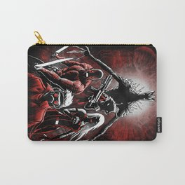 Legendary Guardians Carry-All Pouch