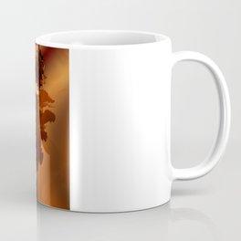 Artstroke Coffee Mug