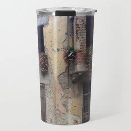 Vukovar Travel Mug