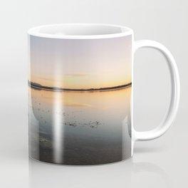 Albufera Natural Park Coffee Mug