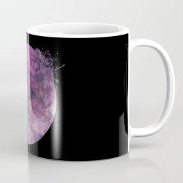 SolarStorm II Coffee Mug