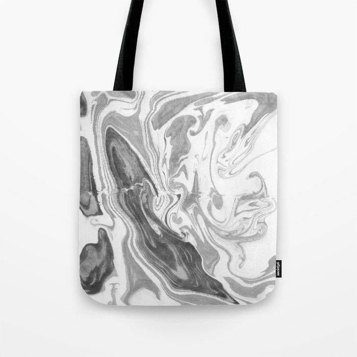 Suminagashi 03 Tote Bag