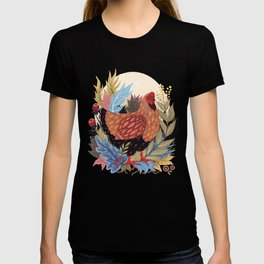 Spring Chicken T-shirt