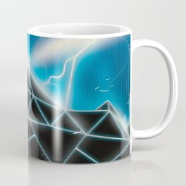 Star Quest Coffee Mug