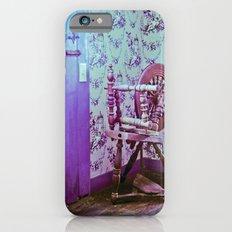 Spinning iPhone 6s Slim Case