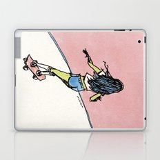 other art 0011 Laptop & iPad Skin