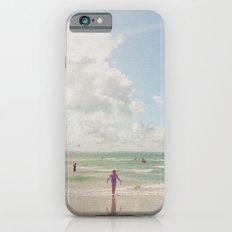 Nature's Playground iPhone 6s Slim Case
