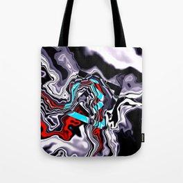 Un-Original Design II Tote Bag