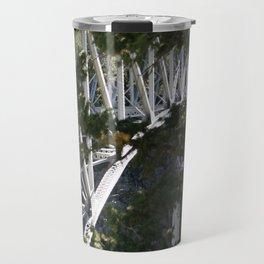 Tressel Travel Mug