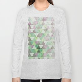 MARVELLOUS Long Sleeve T-shirt