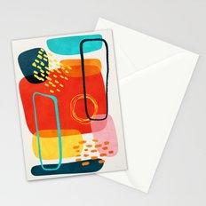 Ferra Stationery Cards