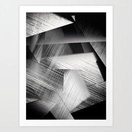 untitled_25 Art Print