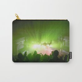 Passion Pit! Carry-All Pouch