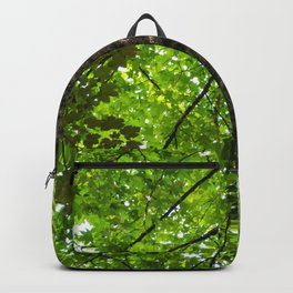 nature arms Backpack