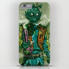 Weedo iPhone 6s Plus Slim Case