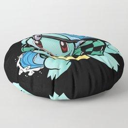 Kimetsu no Yaiba Tanjiro Floor Pillow