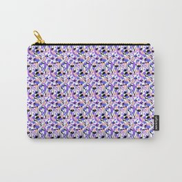 The Sugar Plum Fairy Goes to Swan Lake Carry-All Pouch