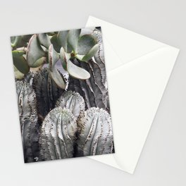 Longwood Gardens Autumn Series 255 Stationery Cards