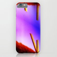 The Outlands Slim Case iPhone 6s