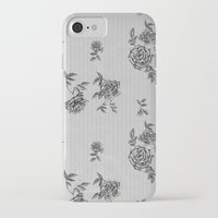 wallpaper iPhone & iPod Cases featuring WallpAper by  Wiipo
