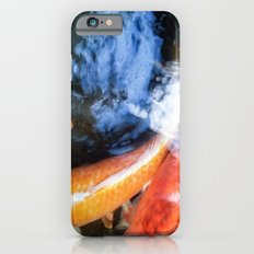 Koi Abstraction 004 iPhone 6s Slim Case