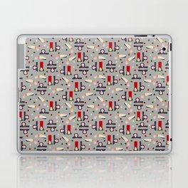 Full Analik Laptop & iPad Skin