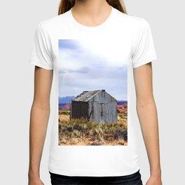 Canyonlands N.P T-shirt