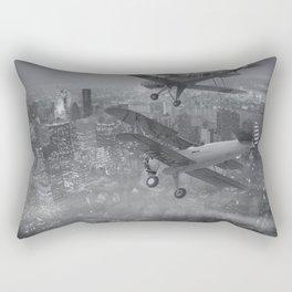 Looking for KONG Rectangular Pillow