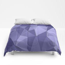 Vertices 10 Comforters