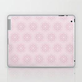 pattern 5 v2 Laptop & iPad Skin