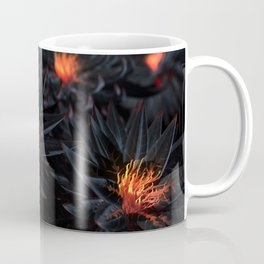 Nightshade Coffee Mug