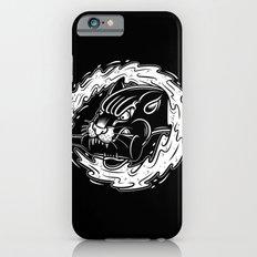 Beer Panther iPhone 6s Slim Case